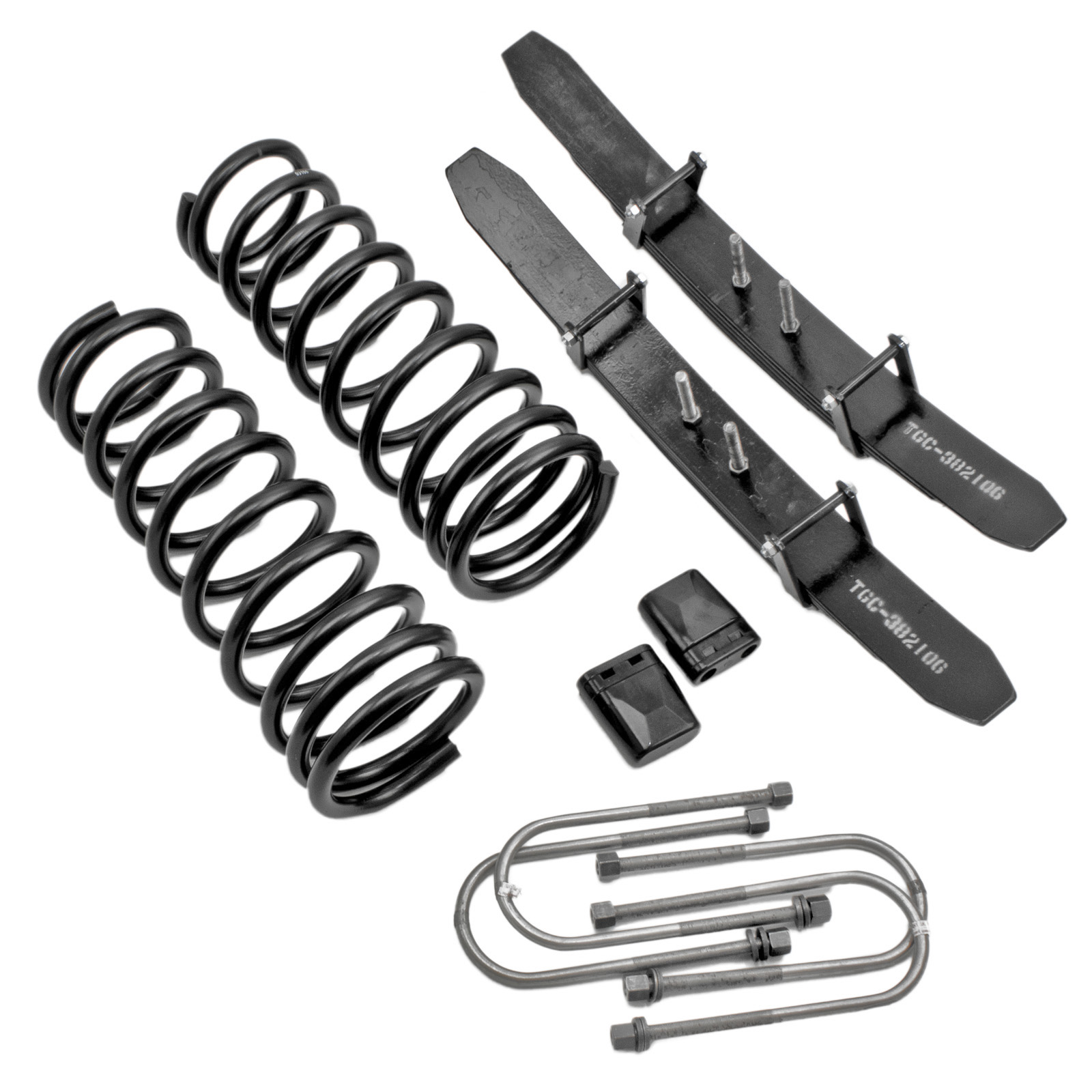 Dodge Lift Kit For 2006 Dodge Ram 3500 Truck Lift Kits