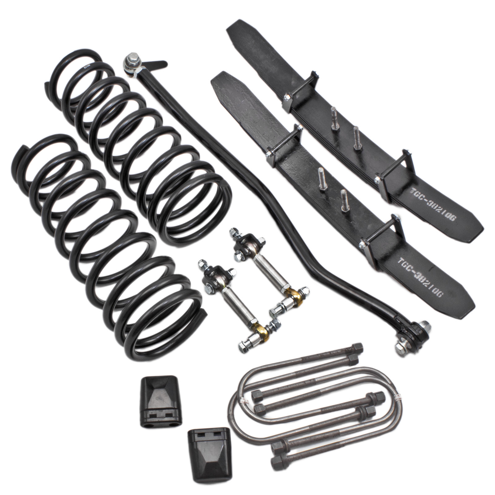 Dodge Lift Kit For 2003 Dodge Ram 3500 Truck Lift Kits