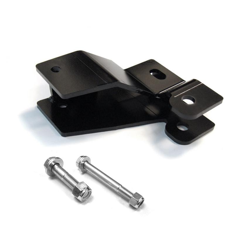 GM Lift Kit For 2004 Dodge Ram 3500 Truck Lift Kits